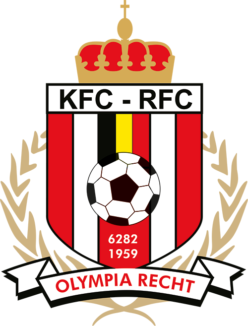 KFC Olympia Recht